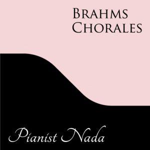 BrahmsChoralesCD-1024x1024