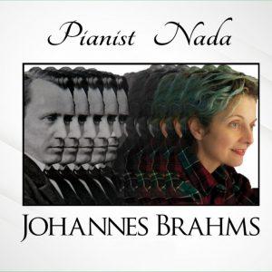 Johannes Brahms (3 CD Sets)