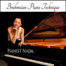 BrahmsianPianoTechnique-e1592865133732