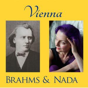 Vienna: Brahms & Nada