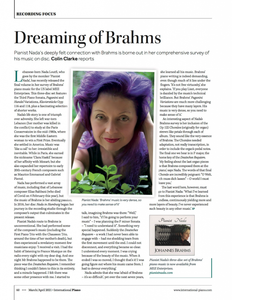 dreaming-of-brahms